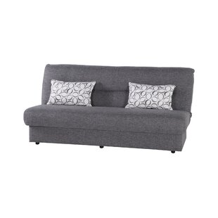 Regata Sleeper Sofa