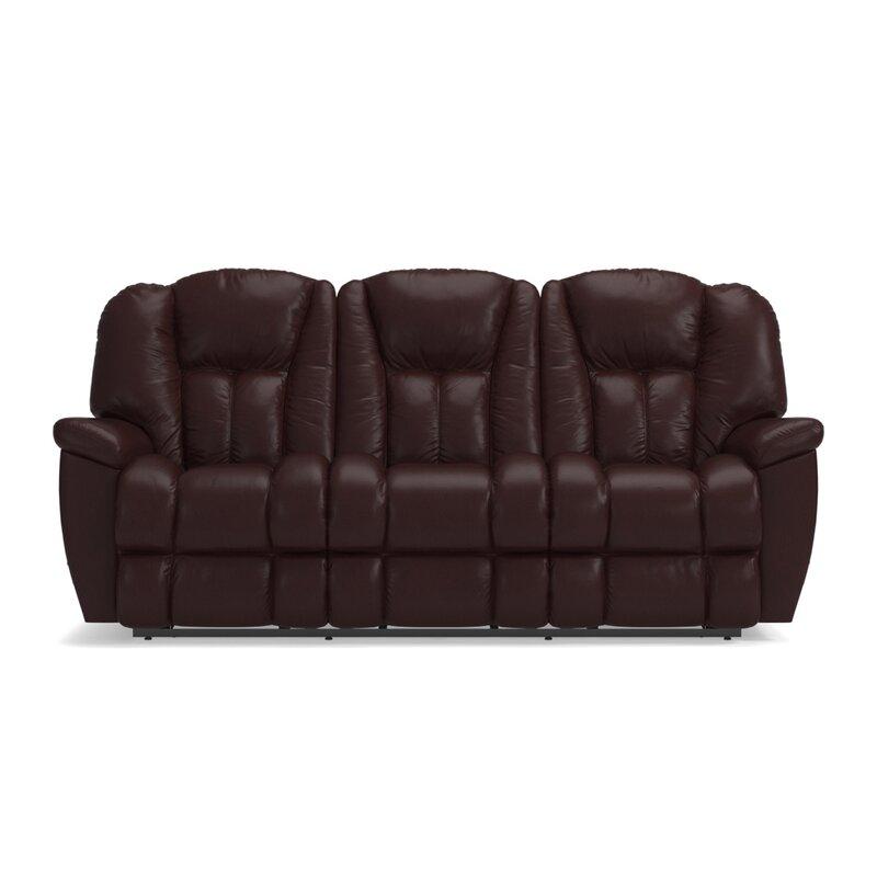 Maverick Reclining Sofa