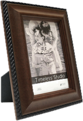 Table Picture Frames