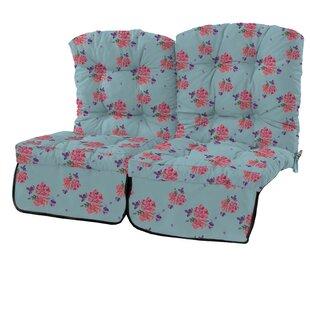 Cheatwood Sofa Cushion By Bay Isle Home