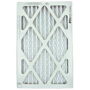 Filtrete Micro Allergen Air Filter (Set of 6)