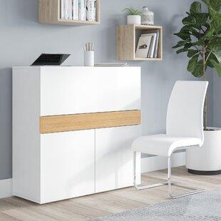 Poul Secretary Desk By Fjørde & Co