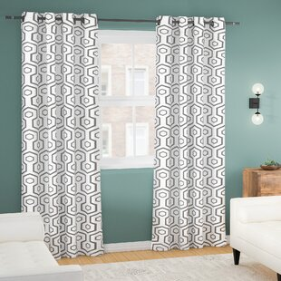 Search Results For Tufted Curtains