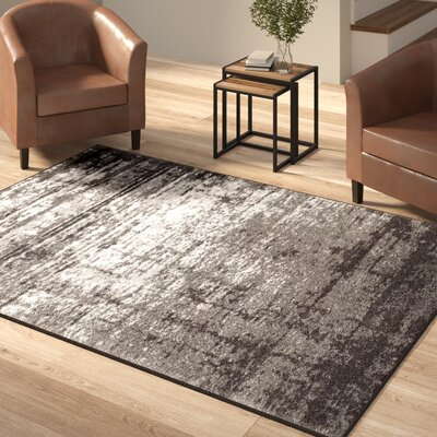 Rugs You Ll Love Wayfair Co Uk