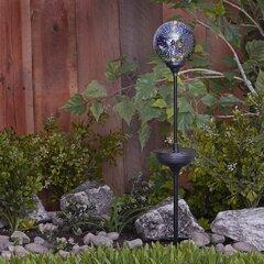 Solar Globes Wayfair Ca