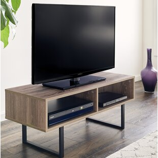 Almanzar TV Stand for TVs up to 39