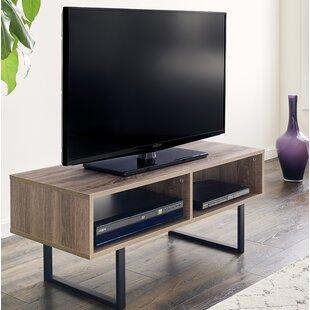 Almanzar TV Stand for TVs ..