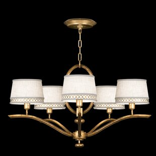 Fine Art Lamps Allegretto ..