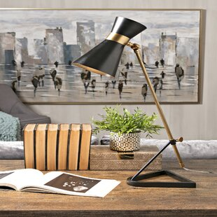 Hedlund 32 Desk Lamp