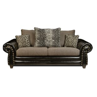 Colbie Sofa by Chelsea Home Today Only Sale