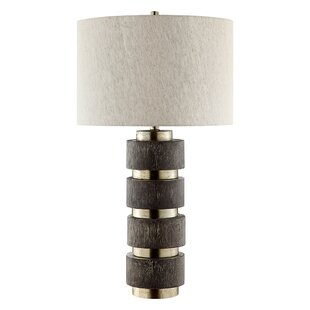 Broomsdale 30.25 Table Lamp