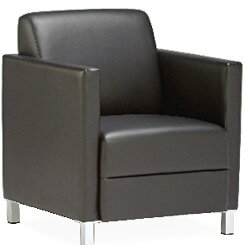 Best Choices Tuxlite Armchair by OCISitwell Reviews (2019) & Buyer's Guide