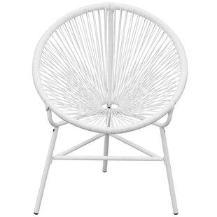 reclining garden furniture wayfair co uk