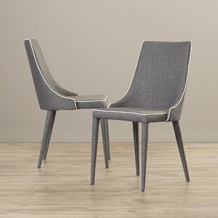 Sherwood Parsons Chair (Set of 2) Langley Street