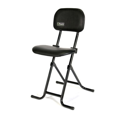 chair kos chairs sit stand stool muvman