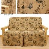 https://secure.img1-fg.wfcdn.com/im/38531807/resize-h160-w160%5Ecompr-r70/3653/36538072/new-world-box-cushion-futon-slipcover.jpg