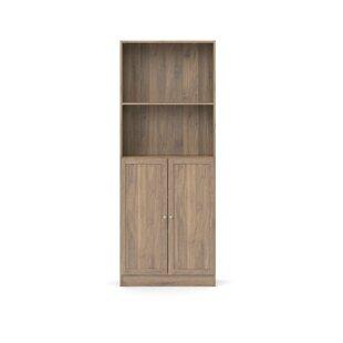 Brattleboro Bookcase By Ebern Designs