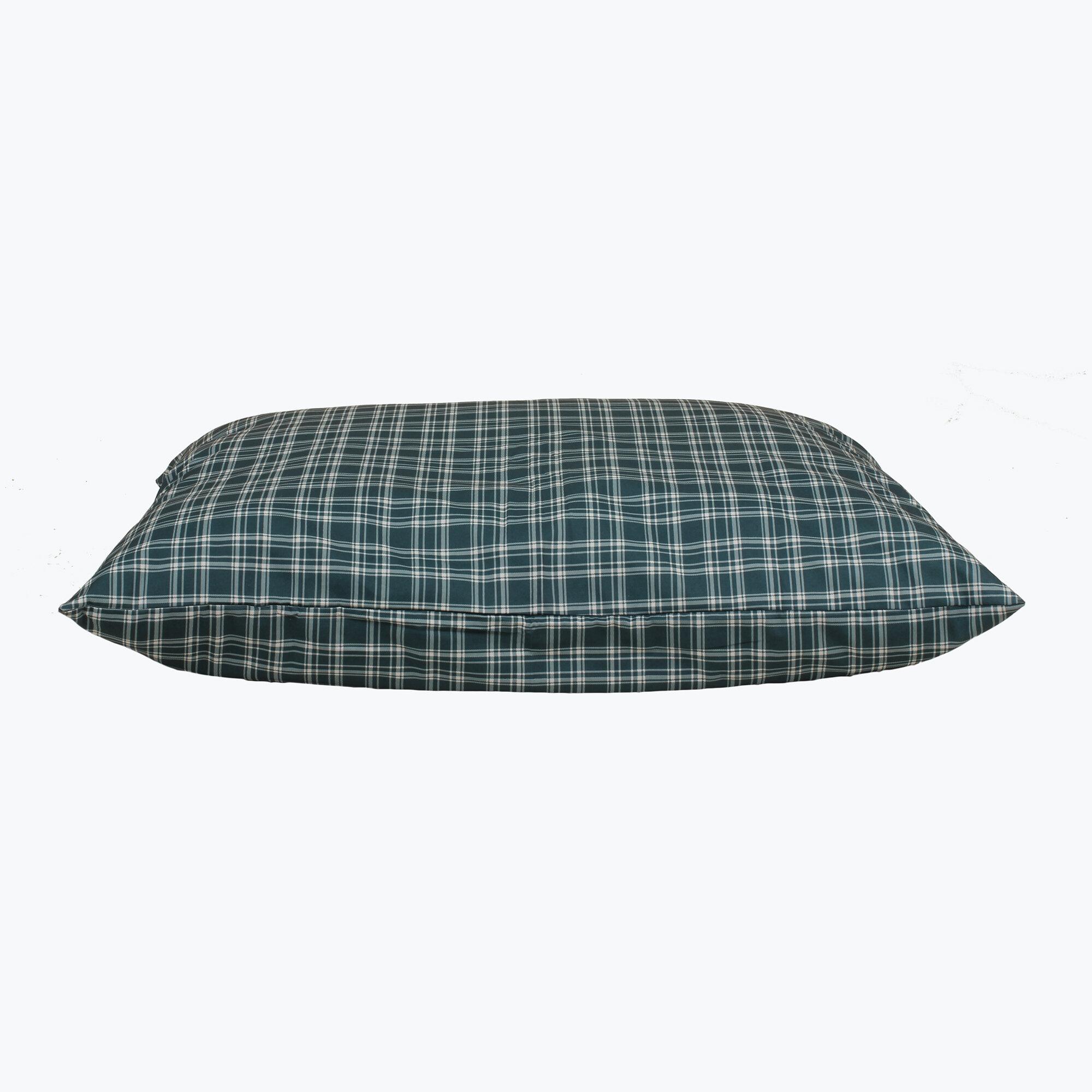 Carolina Pet Company Indoor Outdoor Shebang Dog Pillow Wayfair
