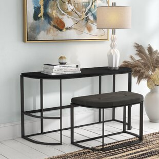 Maureen Console Table
