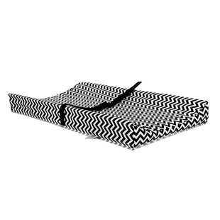 American Baby Company Kidilove Changing Table Pads Covers Youll - American table pad company