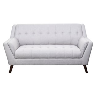 Marin Loveseat by Mistana