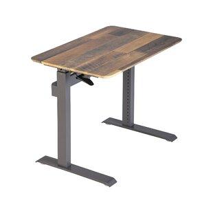 Merveilleux Jesper Standing Desk   Wayfair