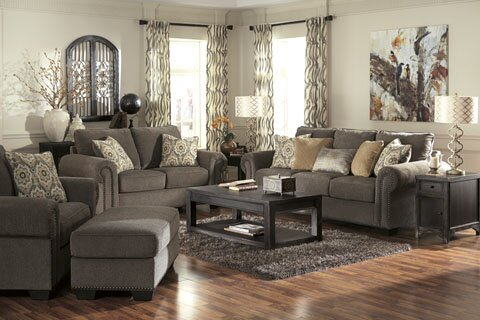 Traditional Living Room Sets  SKU  DABY8513  default nameDarby Home Co Cassie Living Room Collection   Reviews   Wayfair. Living Room Collections. Home Design Ideas