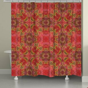 Bloomsbury Market Ehmann Shower Curtain