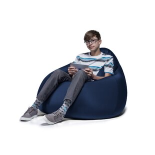 Nimbus Bean Bag Chair