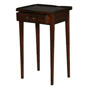 Michelle Martini End Table by Furniture Clas..