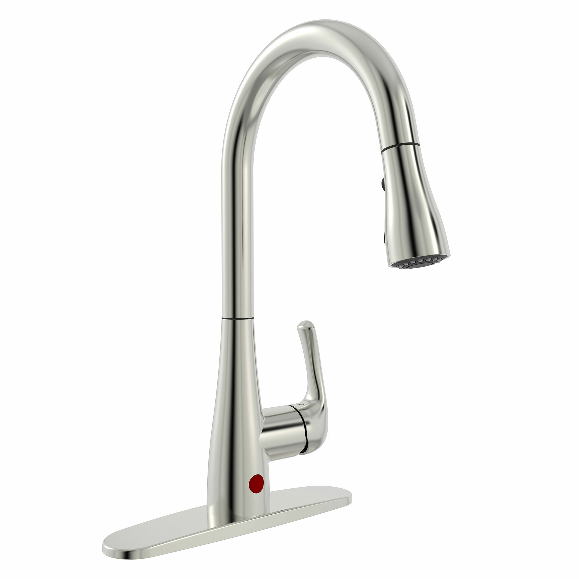 guide buying commercial reviews kitchen best touchless faucets professional faucet
