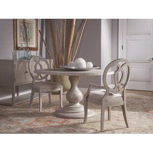 Axiom 3 Piece Dining Set Artistica Home