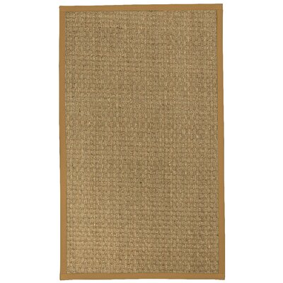10 X 14 Bamboo Amp Seagrass Area Rugs You Ll Love In 2019