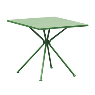 Blake Dining Table By Sol 72 Outdoor