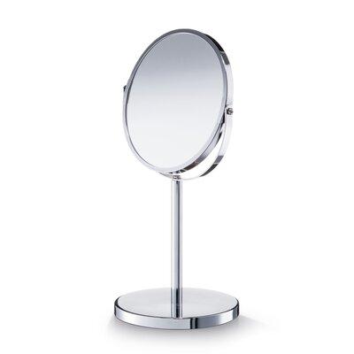 Kosmetikspiegel | Bad > Bad-Accessoires > Kosmetikspiegel | Metall | Zeller Present