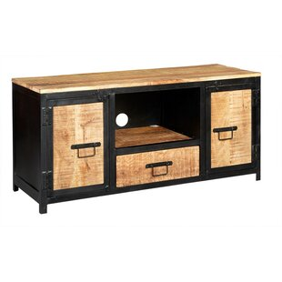 Canonero TV Stand For TVs Up To 49