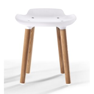 Pilot 18.5 Bar Stool by Quinze & Milan