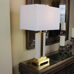 Lorelai 28 Table Lamp