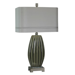 Delilah 28.5'' Table Lamp