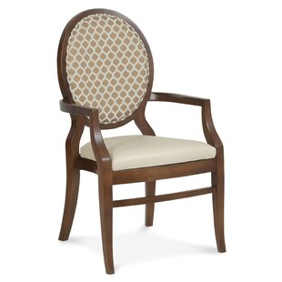 Oakridge Upholstered Dining Chair Fairfield Chair
