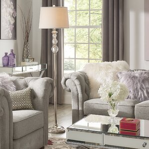Floor Lamps Youu0027ll Love | Wayfair Part 66