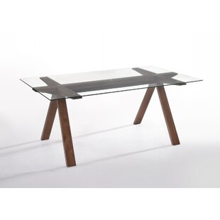 Tuel Dining Table