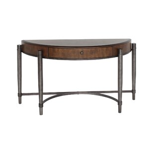 Avallone Console Table