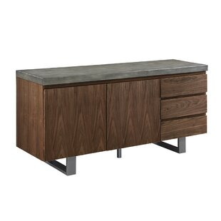 Sideboard Scott Living