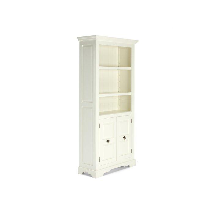 neueste Art von USA billig verkaufen hochwertige Materialien Catana Bookcase