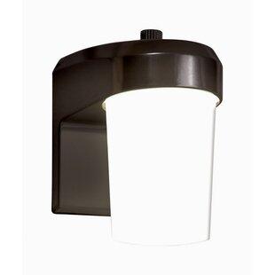 Cooper Lighting LLC All-Pro Dusk to Dawn ..
