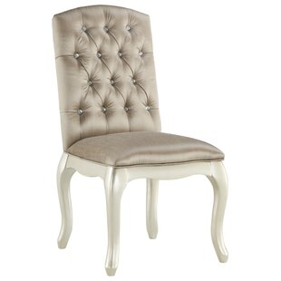 Petry Side Chair