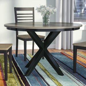Kitchen U0026 Dining Tables Youu0027ll Love | Wayfair