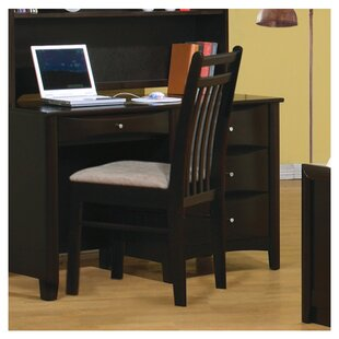 Tyann Side Desk Chair
