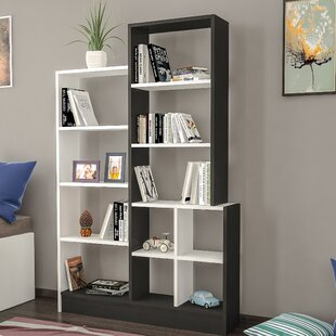Edmonson Bookcase By 17 Stories